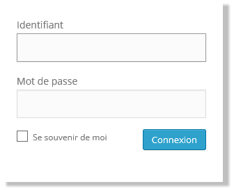site-intranet