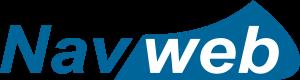 Agence Web Aubagne, Marseille et Aix - Navweb